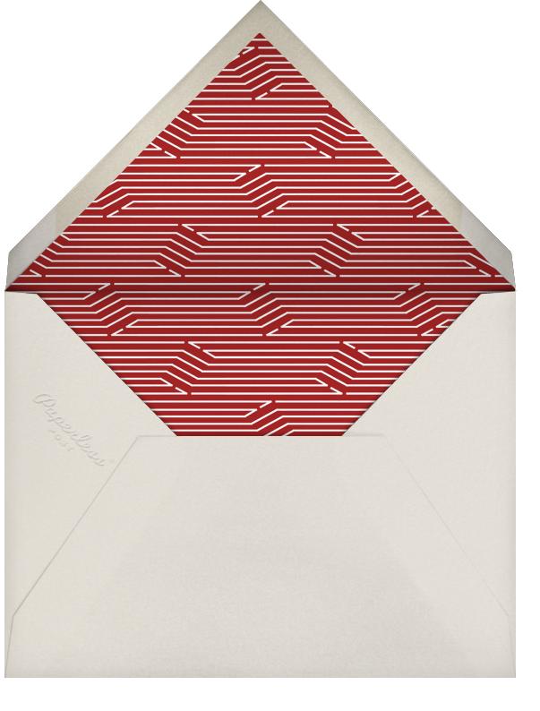 Rue du Bac - Paperless Post - Reception - envelope back