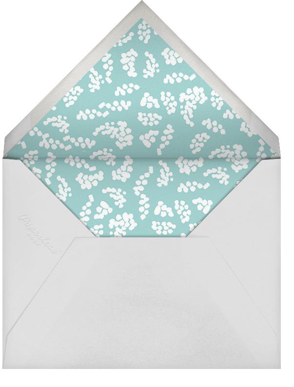 Wedding Essentials - Rifle Paper Co. - Envelope