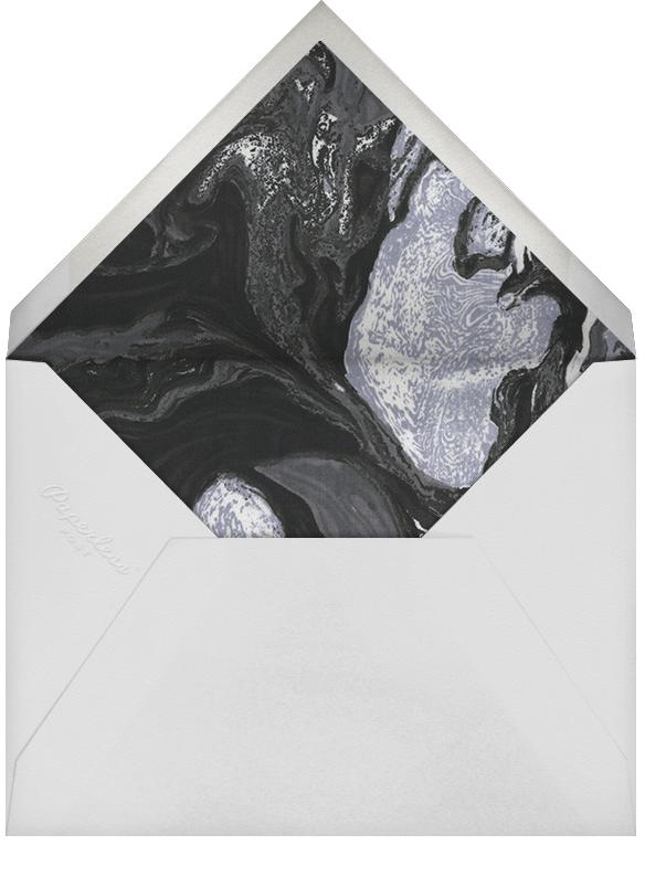 Lyric (Tall) - Kelly Wearstler - General entertaining - envelope back