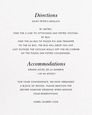 Espelette (Invitation) - Gold - Paperless Post - All - insert front