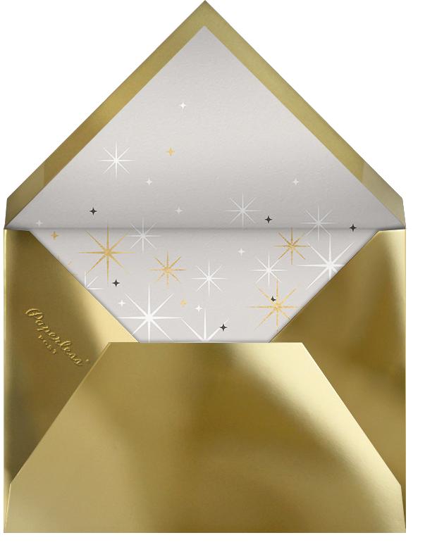 Shutter Joy - Slate - Cheree Berry - null - envelope back