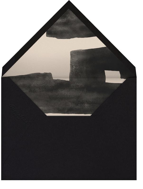 Plaster - Puce - Kelly Wearstler - Featured designers - envelope back