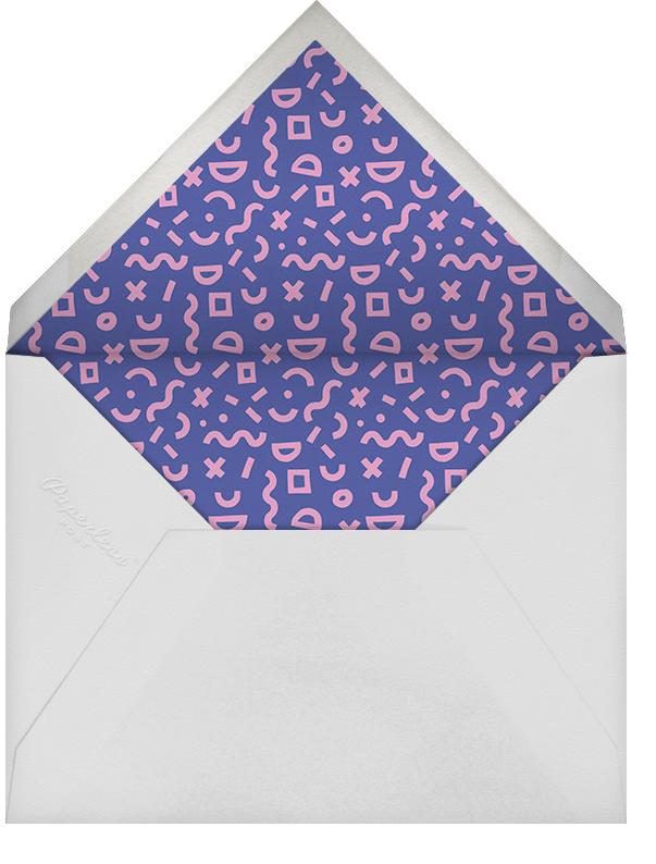 That Lovin' Peeling - Hello!Lucky - Envelope