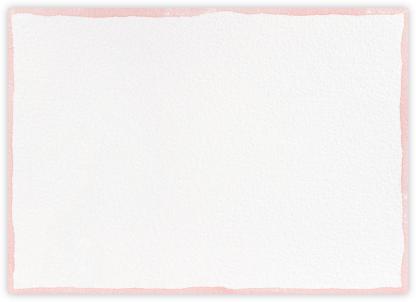 Color Wash (Stationery) - Pavlova - Paperless Post -