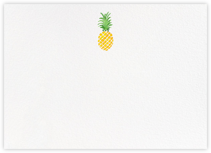 Hilo (Stationery) | horizontal