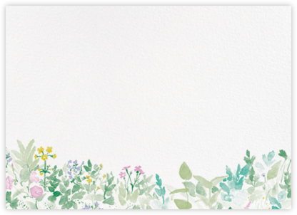 Kesanato (Stationery) - Marimekko - Notecards