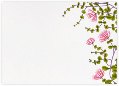 Kuusama (Stationery) - Marimekko - Notecards