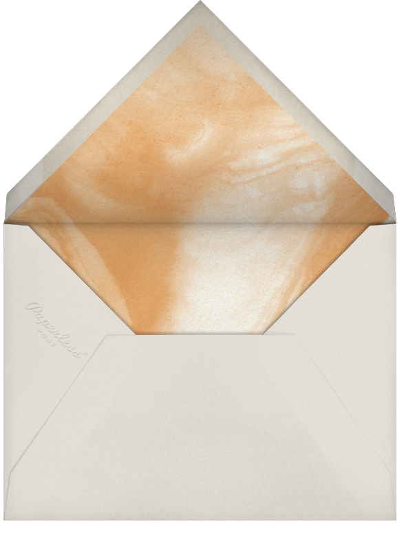 Arezzo - Paperless Post - Destination - envelope back