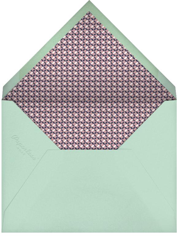 Willowmarsh - Tea Rose - Paperless Post - All - envelope back