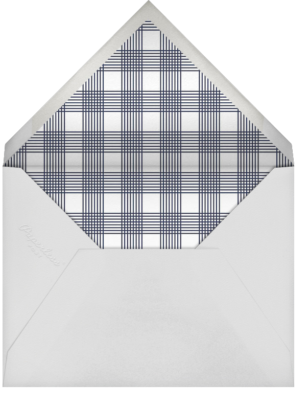 New Year Ascender (Square) - Paperless Post - New Year - envelope back