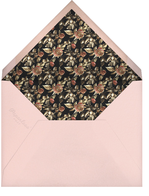 Fontainebleau (Invitation) - Paperless Post - All - envelope back