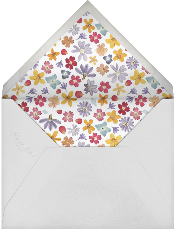 Villandry (Invitation) - Paperless Post - All - envelope back