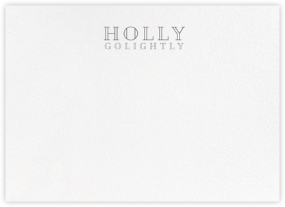 Ivory - Horizontal - Paperless Post -