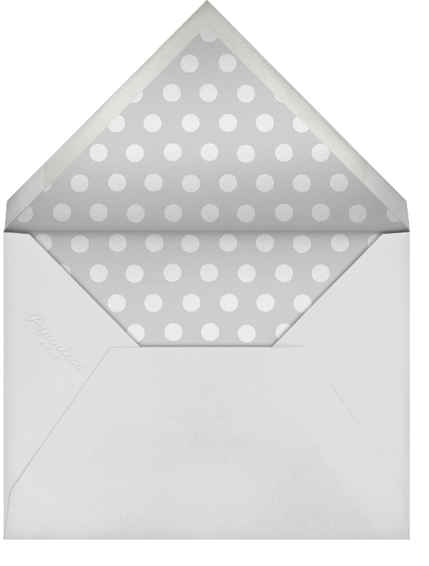 Title Card - Ivory - Paperless Post - New Year - envelope back