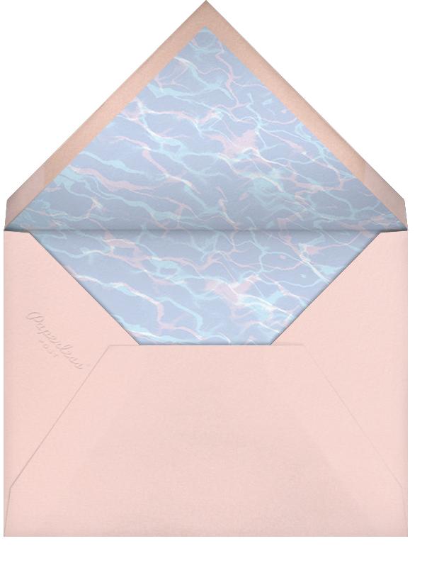 Vertical Overlap - Paperless Post - Adult birthday - envelope back