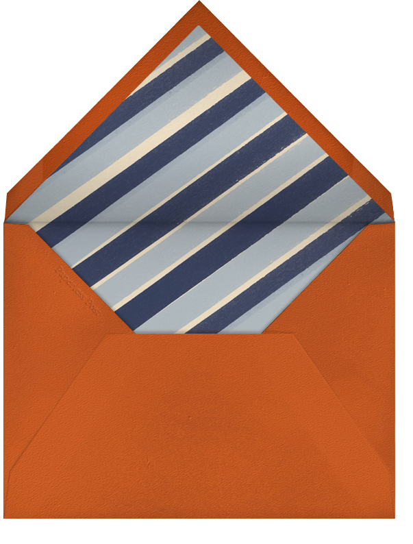 So Much Photo - Pumpkin - Paperless Post - null - envelope back