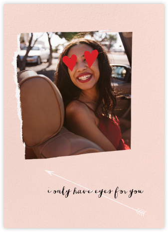 Love Goggles - Paperless Post - Funny valentines