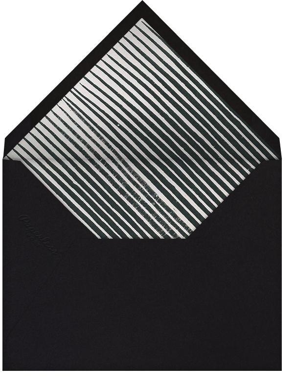 Fette - Silver/White - Kelly Wearstler - All - envelope back