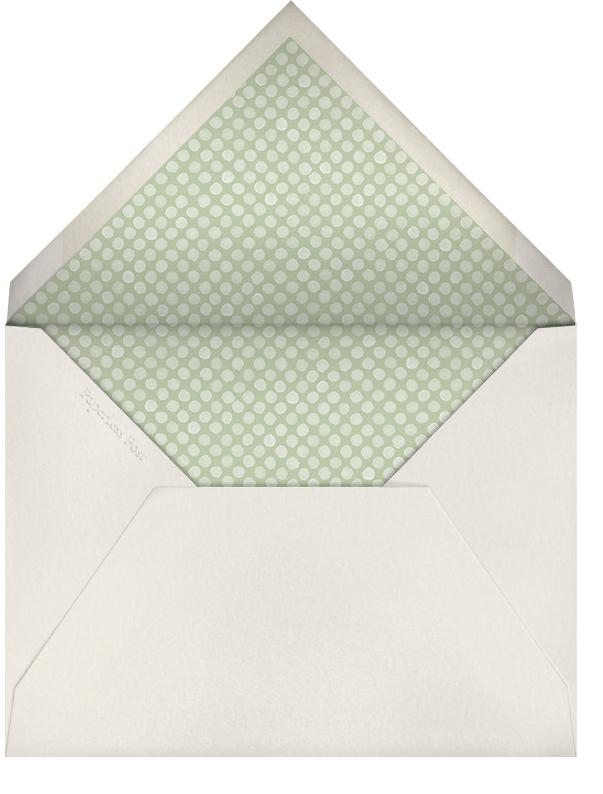 Nestor (Square) - Paperless Post - null - envelope back