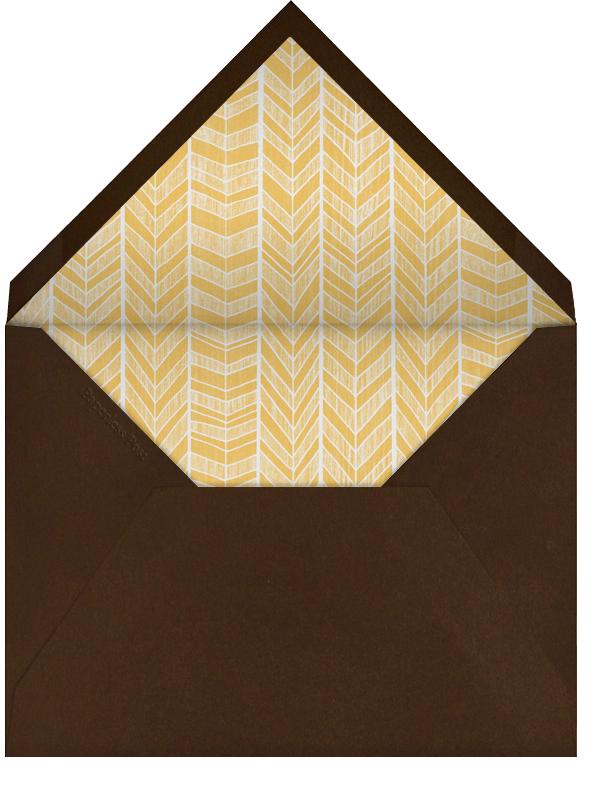 Ivory (Square) - Paperless Post - null - envelope back