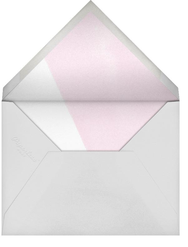 Santa Fe (Square) - Paperless Post - All - envelope back