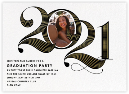 Date with Destiny - Paperless Post - Online Party Invitations