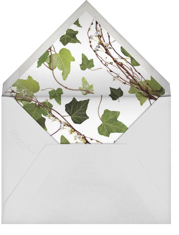 Berkshire (Invitation) - Paperless Post - All - envelope back