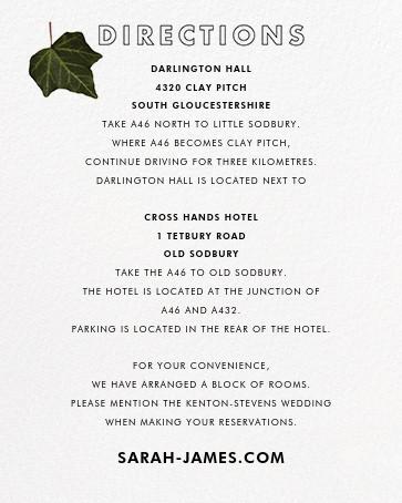 Berkshire (Invitation) - Paperless Post - All - insert front