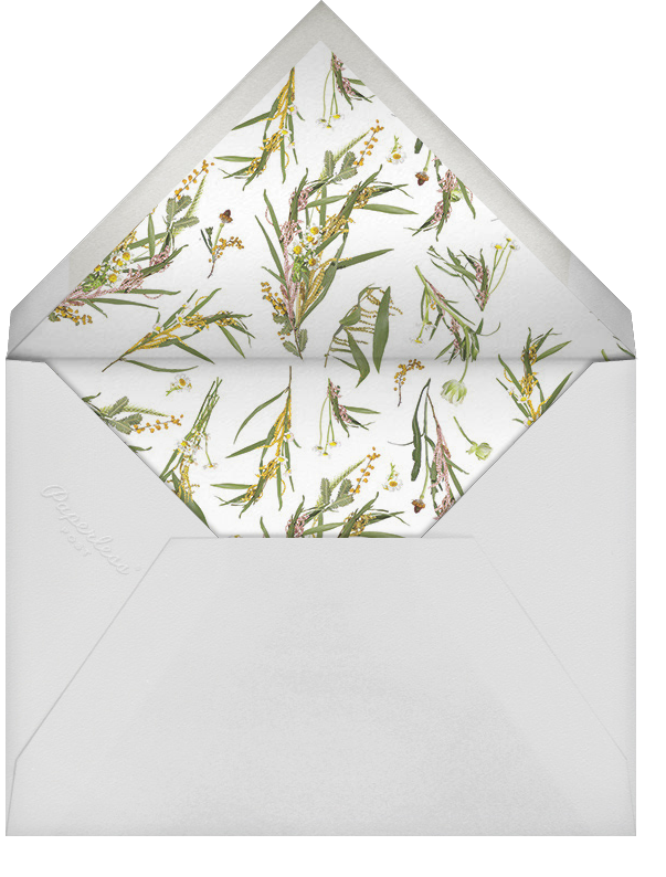 Rhône (Invitation) - Paperless Post - All - envelope back