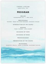 Piedmont (Program)