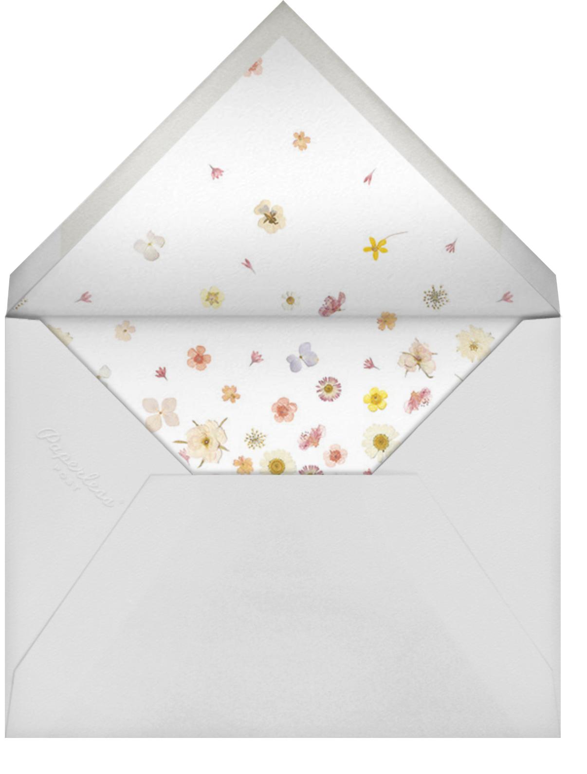 Custom Suite (Horizontal) - Paperless Post - All - envelope back