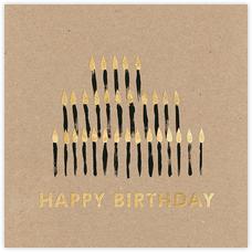 Luminate (Square) - Kelly Wearstler - Online greeting cards