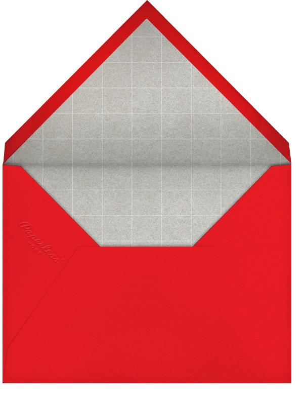 Fire Extinguisher - Birthday - Paperless Post - Birthday - envelope back