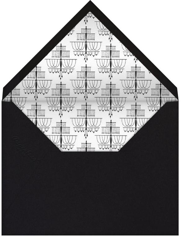 Murano - Paperless Post - New Year's Eve - envelope back