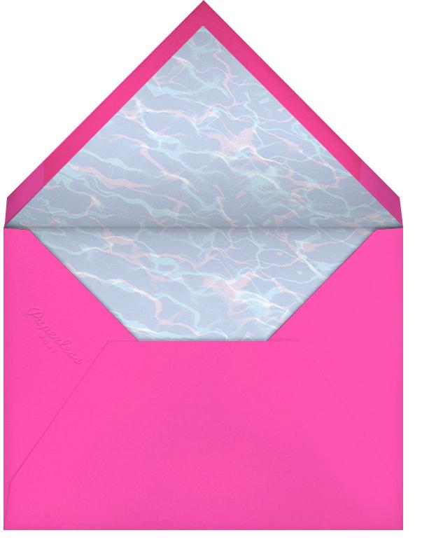 Density - White - Paperless Post - Happy hour - envelope back