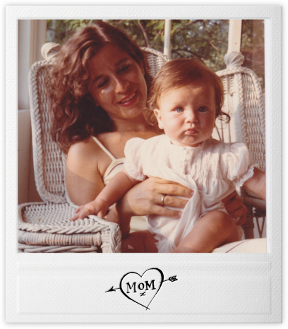 Snapshot - Mother's Day - Paperless Post - Mother's day cards