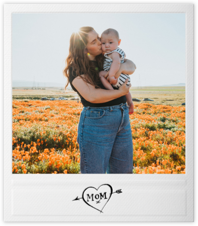 Snapshot - Mother's Day - Paperless Post -