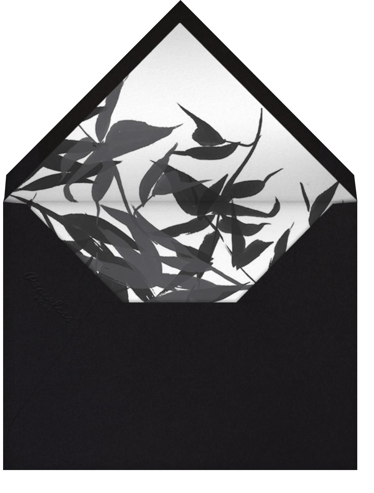 Petit Chou - Paperless Post - All - envelope back