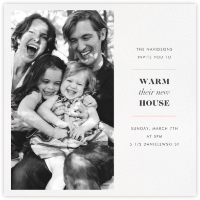 Split Square - Paperless Post - Housewarming party invitations