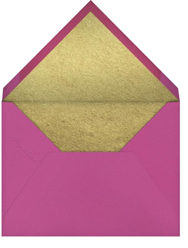 Sivakasi - Paperless Post - Envelope