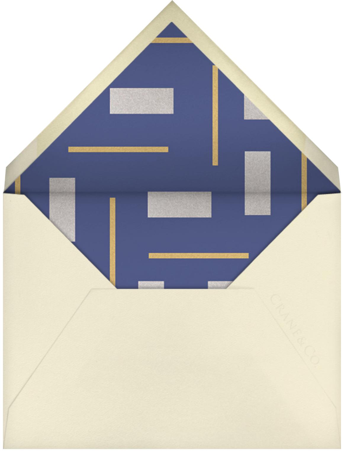 Amphitryon (Invitation) - Paperless Post - All - envelope back