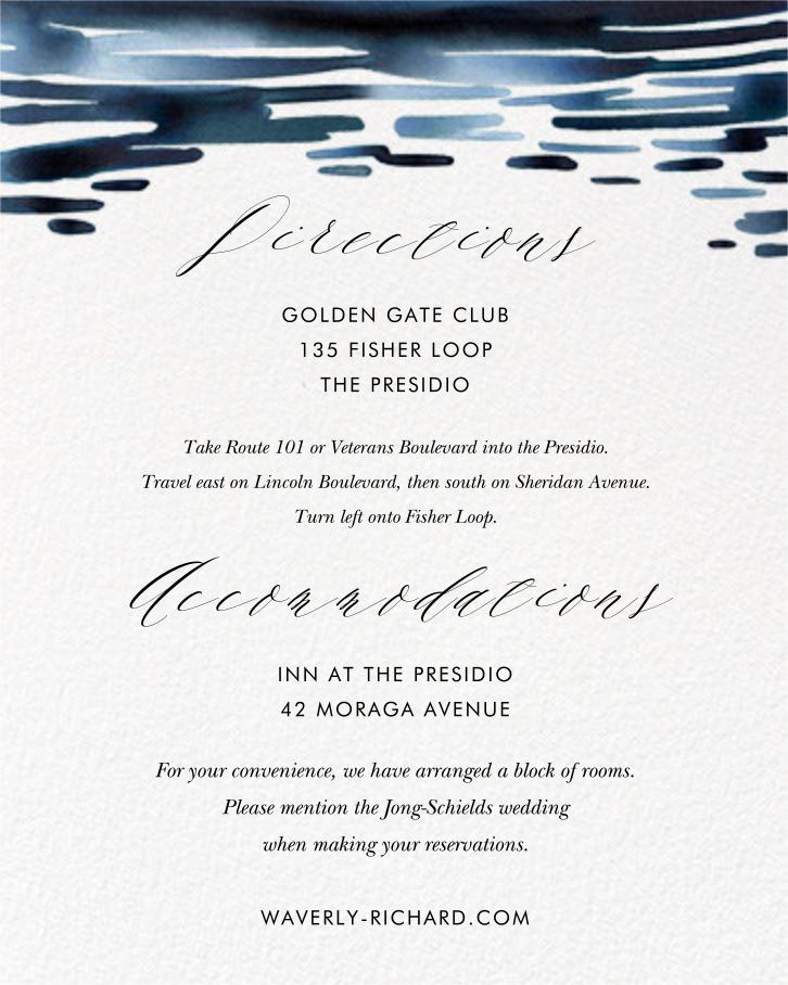 Girandella (Invitation) - Paperless Post - All - insert front