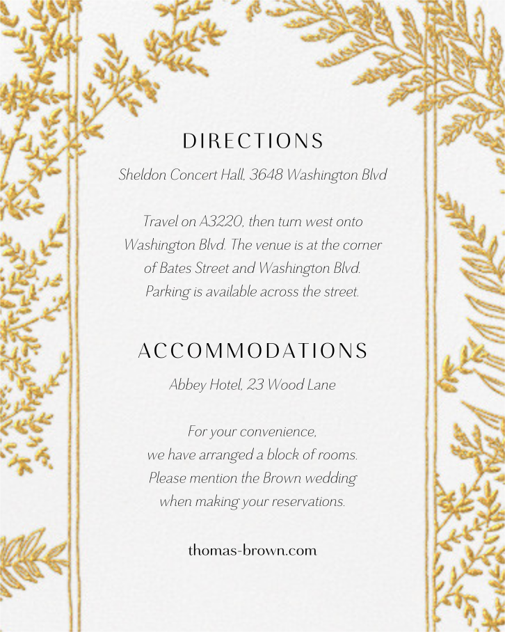 Fionola (Invitation) - Paperless Post - All - insert front