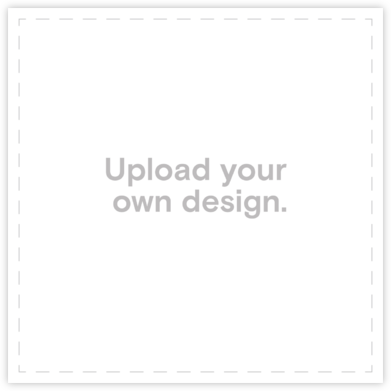 Custom (Greeting) - Square - Paperless Post -