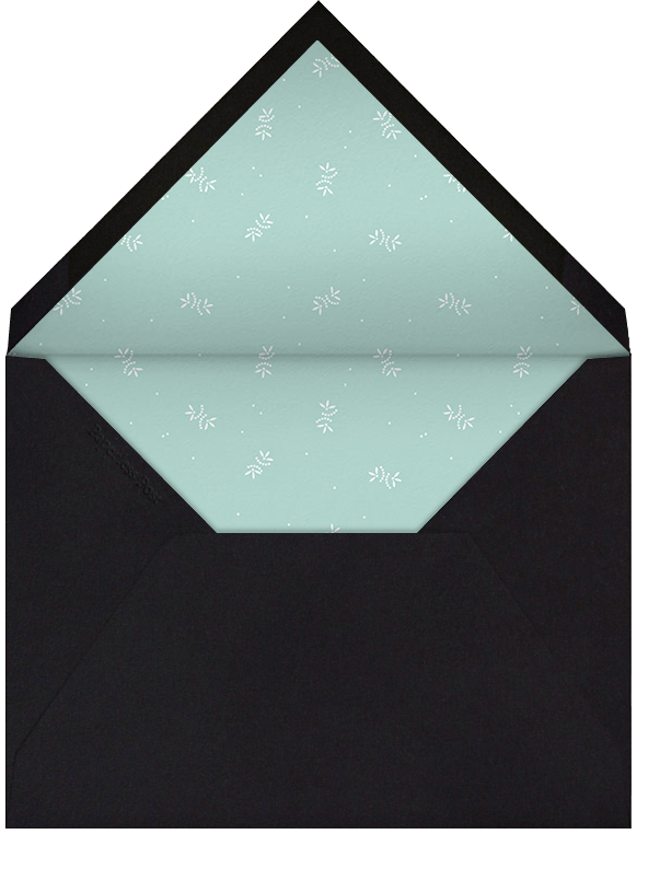 Pitch (square) - Paperless Post - New Year's Eve - envelope back