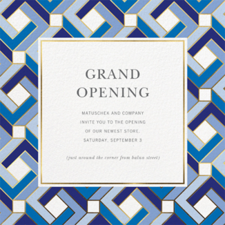 Professional Invitations And Cards Online At Paperless Post
