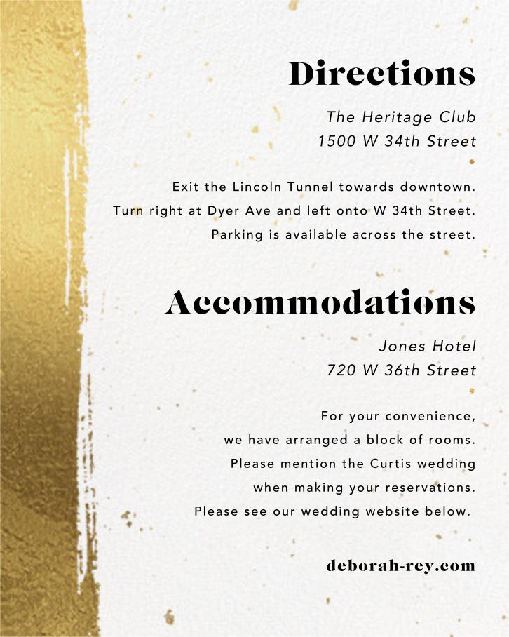 Pintura (Invitation) - Paperless Post - All - insert front