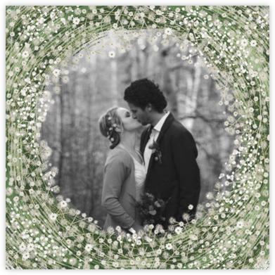 Love Nest Photo (Invitation) - Paperless Post -