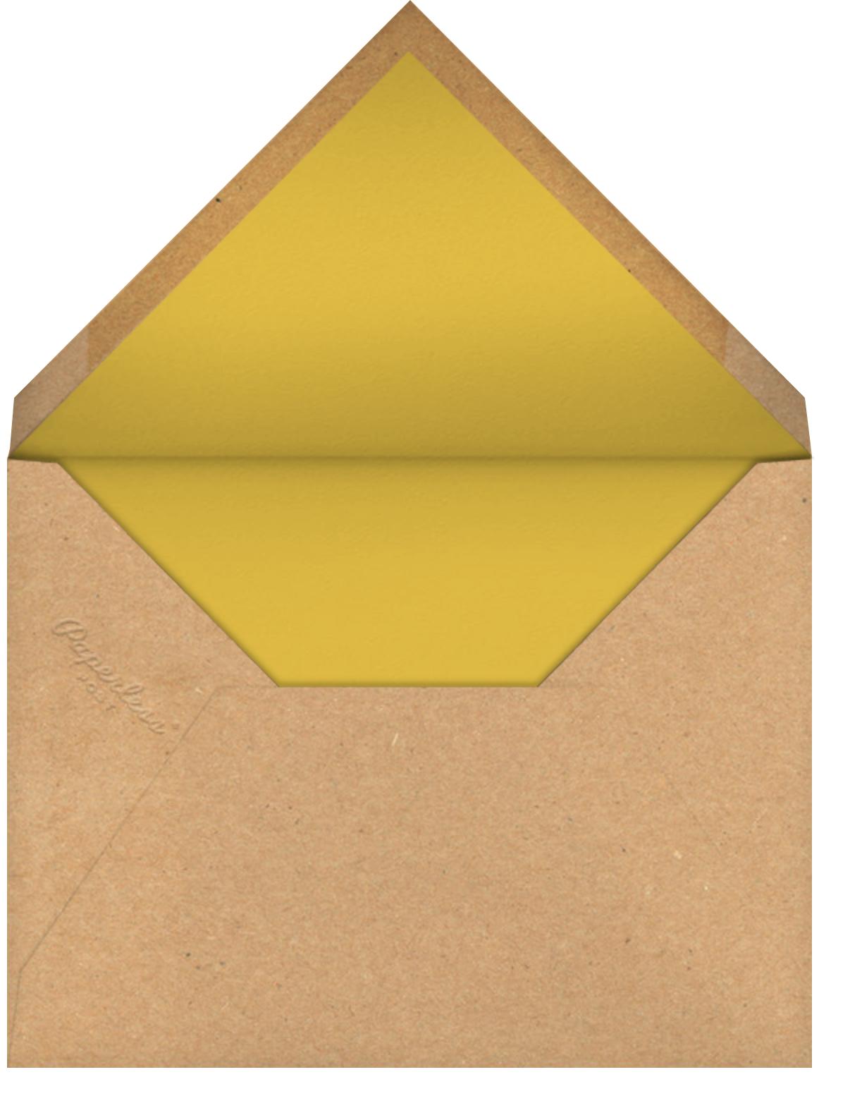 Moor Heather (Square) - Anthropologie - Free birthday eCards - envelope back