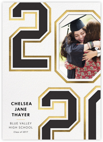 Rad Grad - Cheree Berry - Online Cards